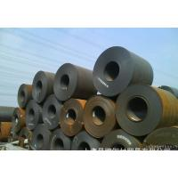 SAE1006B HOT ROLLED COIL/COLD-ROLLING FEEDS