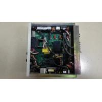 Wholesale Computerized Barudan Embroidery Machine Parts Circuit Board 5730 from china suppliers