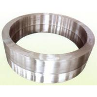 Wholesale 310S 316L 304L Stainless Steel Forgings Flange For Steam Turbine GB / T3077-1999 from china suppliers