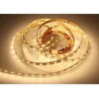 Wholesale Professional Waterproof Led Strip Lights IP68 With Double Layer Copper Board from china suppliers