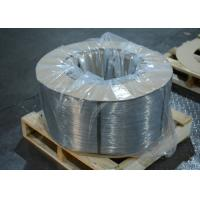 Wholesale Bright High Carbon Steel Wire for Flexiable ducting with DIN 17223 JISG 3521Standard from china suppliers