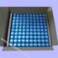 Wholesale 18650 Li-ion Battery from china suppliers