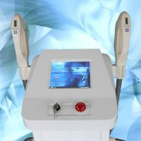 Wholesale Hottest sell Big Spot Super IPL Machine for hair removal skin rejuvenation from china suppliers