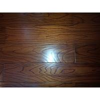 Wholesale Taun Solid Flooring (Pressed the Grain) from china suppliers