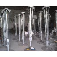 China (3+3) Mm Bending Lamp Glass on sale