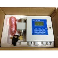 Wholesale Oil water separator 15ppm bilge alarm price with MEPC.107(49) from china suppliers