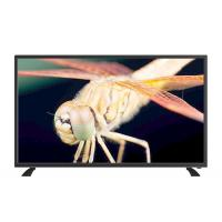 "Wholesale Direct Lit Widescreen 1080P LED TV 40 "" High Contrast Ratio Coaxial Teletext from china suppliers"