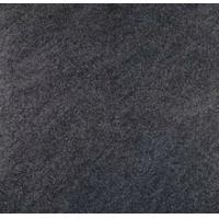 Wholesale slip resistant floor tiles from china suppliers