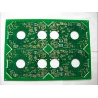 Wholesale 6 Layer Halogen Free OSP surface treatment SMT PCB Board Manufacturing from china suppliers