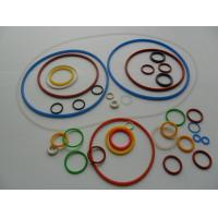 Wholesale FDA silicone seals and gasket ,FDA silicone rubber seals and rings from china suppliers