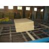 Buy cheap Rock Wool Board from wholesalers