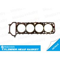 Buy cheap 93-01 Cylinder Head Gasket Repair 2.4 L for Nissan KA24DE Altima 11044-1E401 from wholesalers