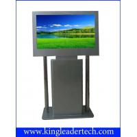 "Wholesale 47"" digital display with Android system,WI-FI/3G available,Android kiosk, Android display with low cost from china suppliers"