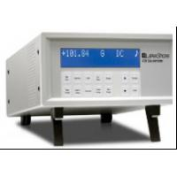 Wholesale Laboratory Toy Test Equipment Lake Shore Model 425 Gauss Meter from china suppliers