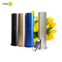 Wholesale Remote Control Automatic Room Aroma Diffuser For Home , Japan Pump And Atomizer from china suppliers