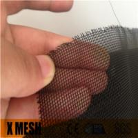 """Wholesale 10x10 Mesh T304 Stainless .011 36"""" Wide aluminum insect screen from china suppliers"""