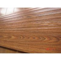 Wholesale Handscraped Laminate Flooring  B238# 12mm from china suppliers