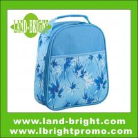 Wholesale 22*8*26CM cooler bag from china suppliers