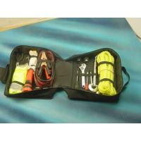 Wholesale car tools kits from china suppliers