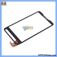 Wholesale Touch Screen for HTC HD2 T8585 (M00354) from china suppliers