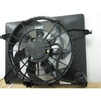 Wholesale CH3115157 New Radiator OEM Fan For GRAND CARAVAN  08-13 from china suppliers