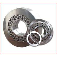 Wholesale P5, P4 2RS / ZZ brass cage rolling mill bearings NNF5040 (SL045040) OEM service offer from china suppliers