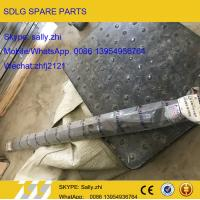 Wholesale SDLG Plastic pads , 2617001702, sdlg backhoe loader  parts for sdlg backhoe  B877 from china suppliers