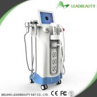 Wholesale Multifunctional HIFU slimming machine from china suppliers