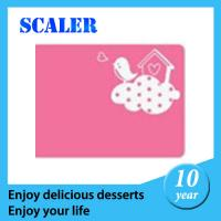 Wholesale Square - shaped Non-stick Silicone Bakeware Set Mat  for baking from china suppliers