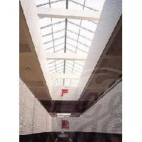 Wholesale Polycarbonate Hollow Sheet Twin Wall Application from china suppliers