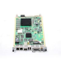 Quality Huawei BTS312 base station telecom for sale