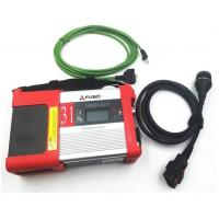 Wholesale Wifi FUSO Connect Diagnostic Kit For Mitsubishi FUSO SD Connect from china suppliers