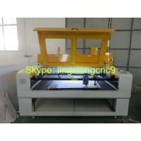 Wholesale Belt Transmission Portable Laser Cutting Equipment 5 Inch LCD Screen 45000 mm/s from china suppliers