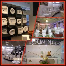Chaoan Xinyi Ceramics Industrial Co., Ltd