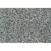 Quality Supply China Grey Tiles for sale