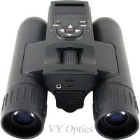 Wholesale Best-Selling Wide View Military Binocular Telescope from china suppliers