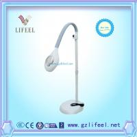 Wholesale portable LED magnifying lamp beauty machine from china suppliers