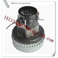 China China Hopper Loader Spare Part-Carbon Brush Motor Manufacturer on sale