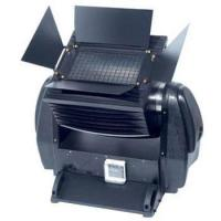 Wholesale 2500W CITY COLOR(GO-010) from china suppliers