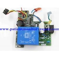 Wholesale Used Pulse Oximeter and good condition NELLCOR N-600X oximeter power supply board from china suppliers