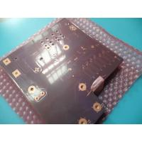 Wholesale 35Um Copper Thick Multilayer Pcb Circuit Board Prototyping Warp Twist Less Than 0.31% from china suppliers