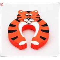 Wholesale EVA DOOR STOPPER (NEW ARRIVAL) from china suppliers