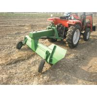 Wholesale tractor land grader from china suppliers