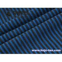 Wholesale Juncheng Textile woven mirco velvet/ poly spun velour for undergarment and apparel fabric from china suppliers