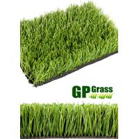 Wholesale Monofilament Football Artificial Grass   from china suppliers