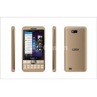 Wholesale 950mAh Mobile pda phone 3.5 inch , Support Java GPRS and USB from china suppliers