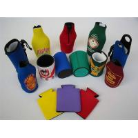 Buy cheap Can Cooler from wholesalers