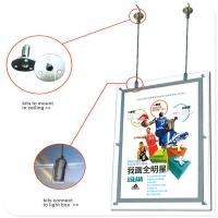Wholesale High Brightness A3 A4 Acrylic Led Light Box For Photograph from china suppliers