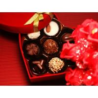 Wholesale customs clearance service that export singapore chocolate to mainland of china from china suppliers