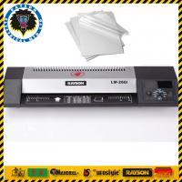 Wholesale Office Pouch Laminating Machine from china suppliers